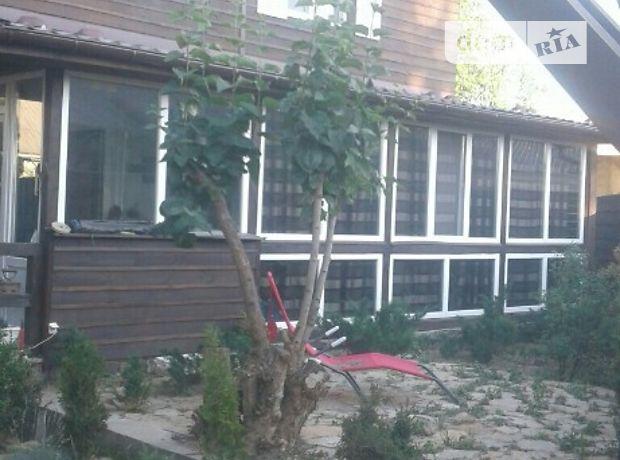 Продажа дома, 114м², Винница, р‑н.Старый город, Маяковского улица
