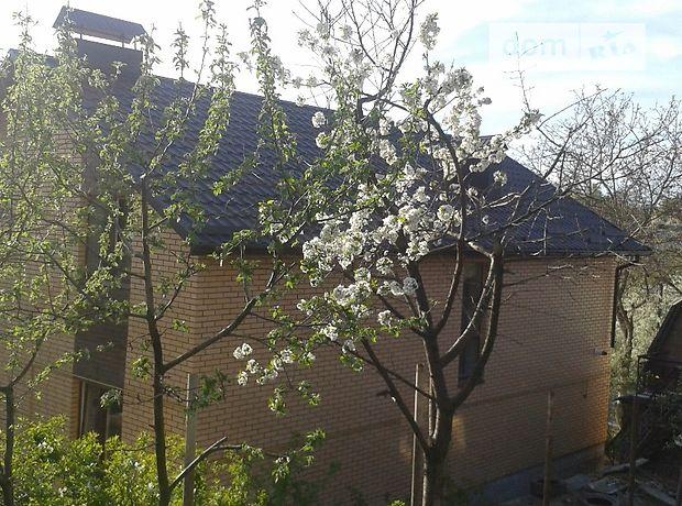 Продажа дома, 125м², Винница, р‑н.Старый город, Москвина 2-й переулок, дом 4