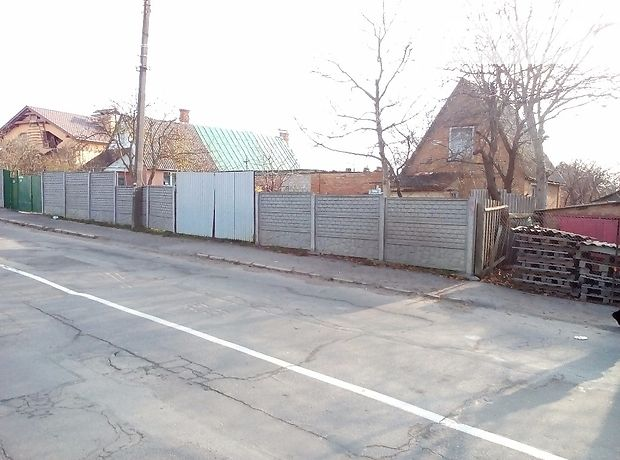 Продажа дома, 93.2м², Винница, р‑н.Старый город, Нагирна