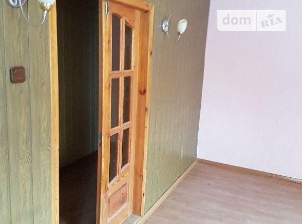 Продаж будинку, 96м², Вінниця, р‑н.Старе місто, Пластовий, буд. 11