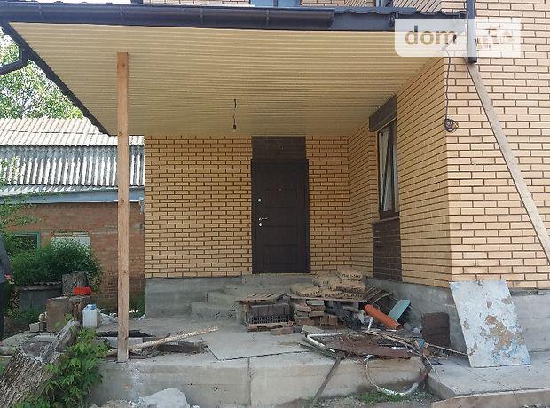 Продажа дома, 140м², Винница, р‑н.Старый город, Покрышкина улица