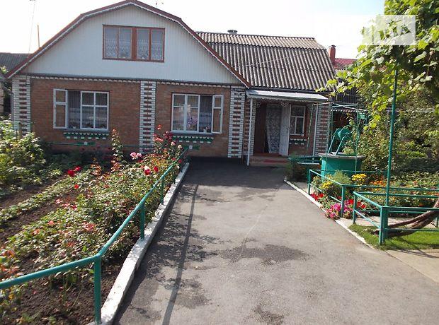 Продаж будинку, 80м², Вінниця, р‑н.Старе місто, Щорса вулиця