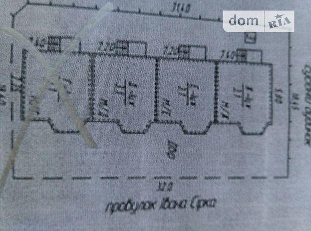 Продажа дома, 90м², Винница, р‑н.Старый город, Тракторная улица