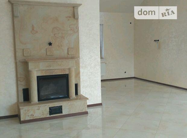 Продаж будинку, 150м², Вінниця, р‑н.Старе місто, Тракторна вулиця