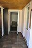одноэтажный дом с подвалом, 90 кв. м, кирпич. Продажа в Виннице район Старый город фото 7