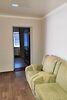 одноэтажный дом с подвалом, 90 кв. м, кирпич. Продажа в Виннице район Старый город фото 6