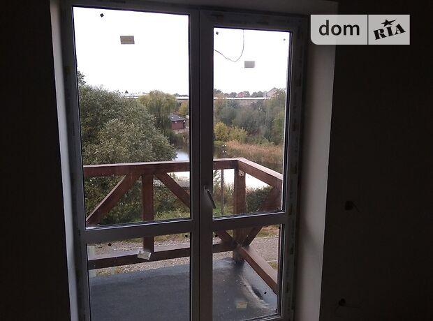 двухэтажный дом с подвалом, 180 кв. м, кирпич. Продажа в Виннице район Старый город фото 1