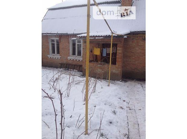 Продажа дома, 70м², Винница, р‑н.Старый город