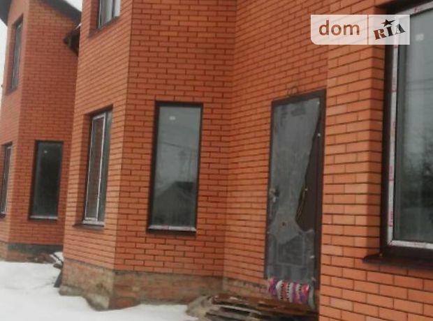 Продаж будинку, 90м², Вінниця, р‑н.Старе місто