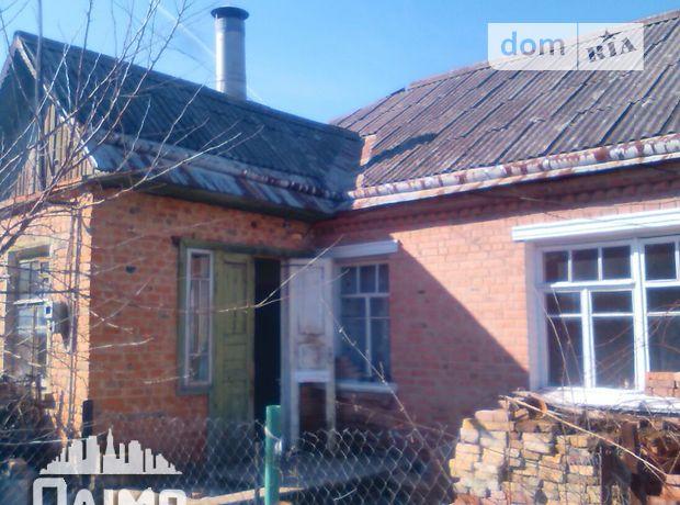Продажа дома, 60м², Винница, р‑н.Старый город