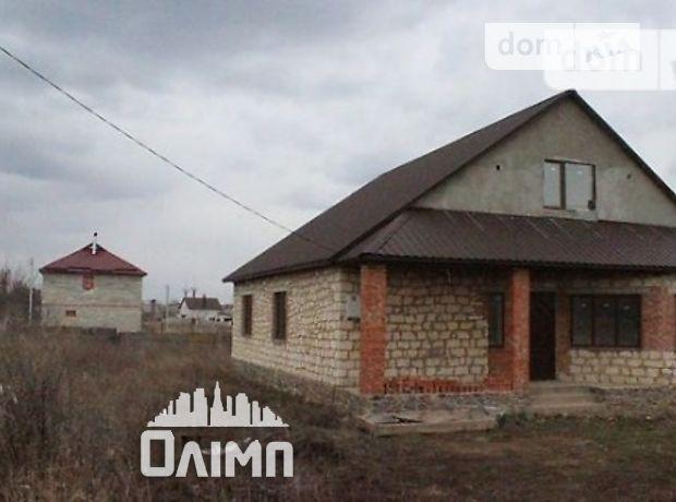 Продажа дома, 140м², Винница, р‑н.Старый город
