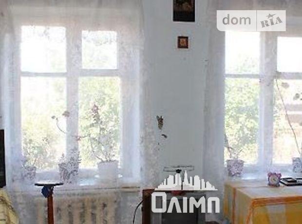 Продаж будинку, 47м², Вінниця, р‑н.Старе місто