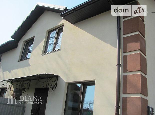 Продажа дома, 82м², Винница, р‑н.Старый город, Димитрова улица