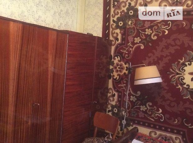 Продажа дома, 78м², Винница, р‑н.Старый город