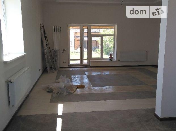 Продажа дома, 135м², Винница, р‑н.Старый город