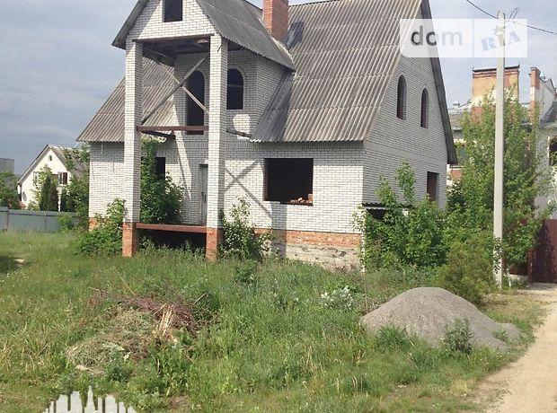 Продажа дома, 200м², Винница, р‑н.Старый город