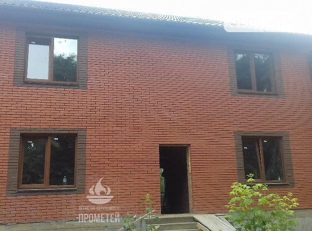 Продаж будинку, 115м², Вінниця, р‑н.Старе місто, Нагірна
