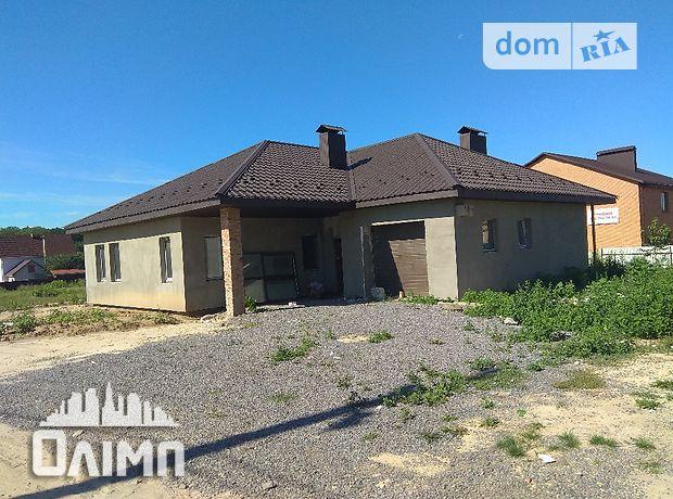 Продажа дома, 120м², Винница, р‑н.Старый город