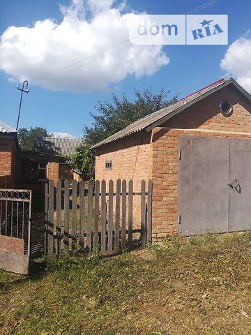 Продажа дома, 45м², Винница, р‑н.Старый город, 3  лікарні