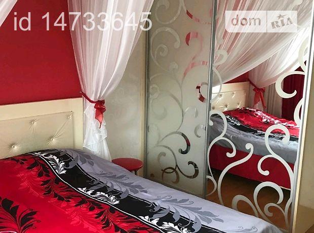 Продажа дома, 450м², Винница, р‑н.Старый город, Данила НечаяСауны