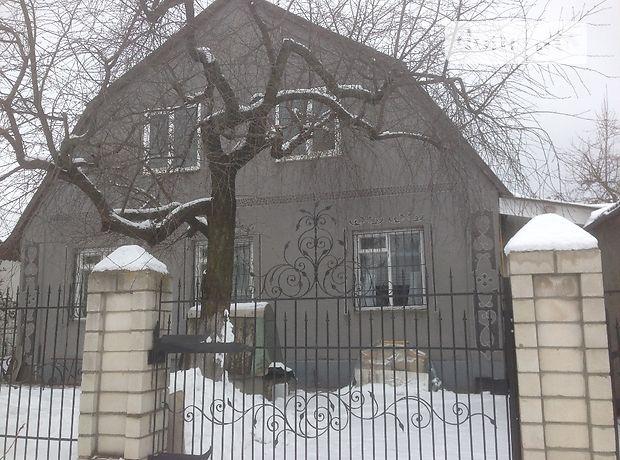Дом Вінниця,р‑н. Продажа фото 1
