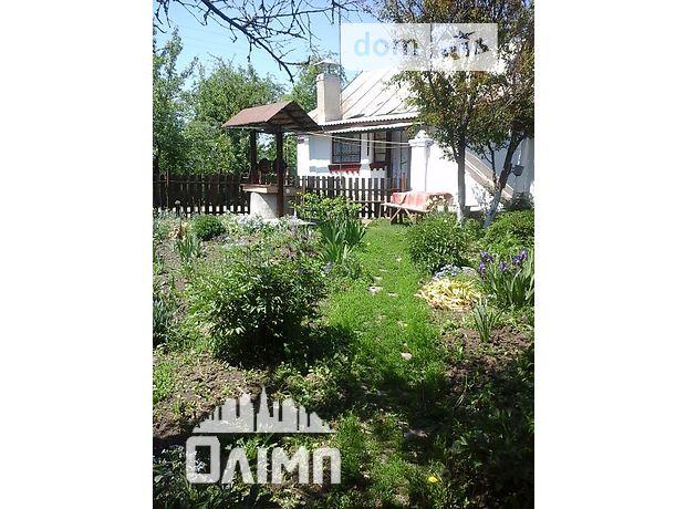 Продажа дома, 60м², Винница, c.Степановка