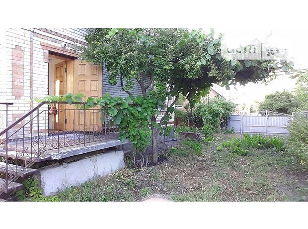 Продажа дома, 216м², Винница, р‑н.Стрижавка, Деснянская