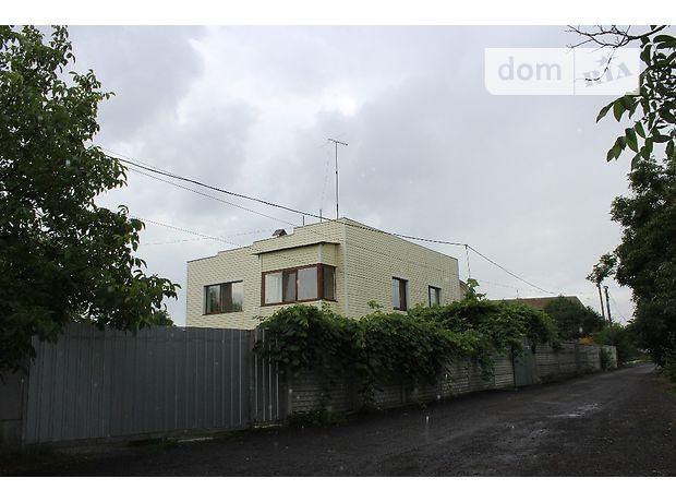 Продажа дома, 120м², Винница, р‑н.Стрижавка, Дз��ржинского, дом 15