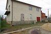 двухэтажный дом с камином, 240 кв. м, кирпич. Продажа в Стрижавке (Винницкая обл.) фото 3