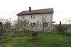 двухэтажный дом с камином, 240 кв. м, кирпич. Продажа в Стрижавке (Винницкая обл.) фото 2