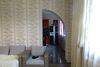 двухэтажный дом с камином, 240 кв. м, кирпич. Продажа в Стрижавке (Винницкая обл.) фото 8