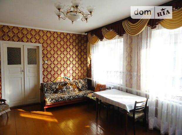 Продаж будинку, 110м², Вінниця, р‑н.Стрижавка, Панаса Мирного вулиця