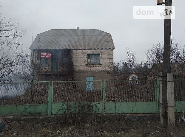 Продажа дома, 98м², Винница, р‑н.Стрижавка, Полевая улица