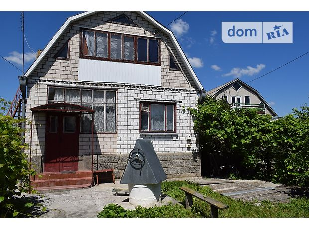 Продажа дома, 99.5м², Винница, р‑н.Стрижавка, Шевченко улица