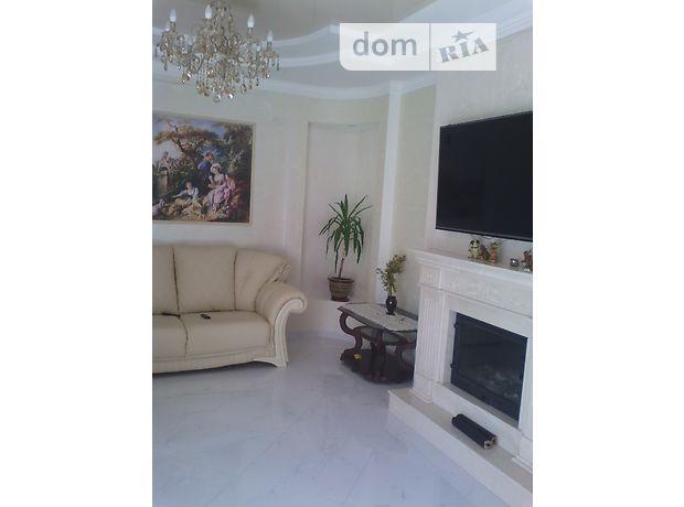 Продаж будинку, 280м², Вінниця, р‑н.Стрижавка, Центр