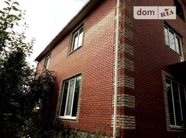 Продажа дома, 250м², Винница, р‑н.Стрижавка