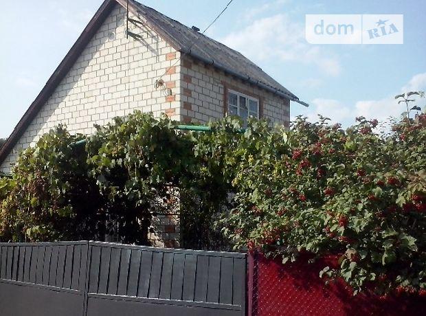Продажа дома, 80м², Винница, р‑н.Стрижавка