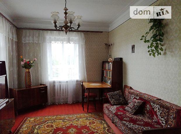 Продажа дома, 75м², Винница, р‑н.Стрижавка