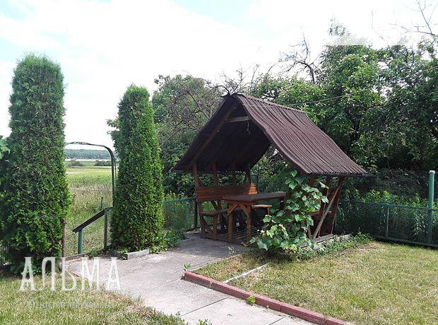 Продажа дома, 103м², Винница, р‑н.Стрижавка