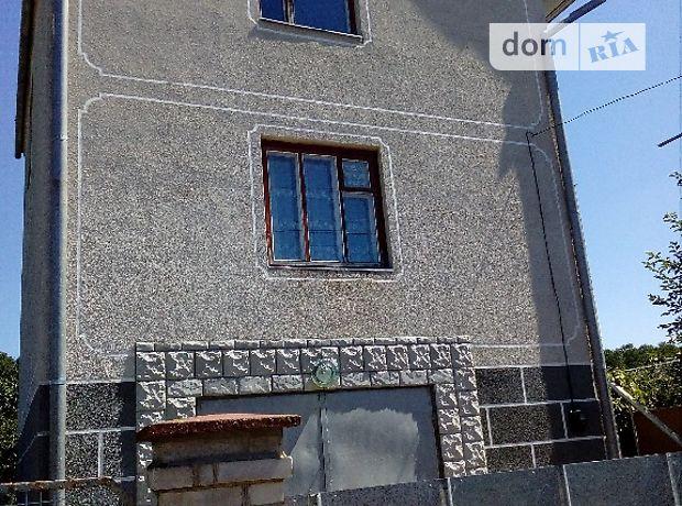 Продажа дома, 120м², Винница, р‑н.Стрижавка, 200м от Киевской трассы
