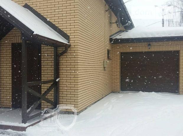 Продажа дома, 158м², Винница, р‑н.Свердловский массив, Свердлова улица