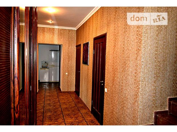 Продажа дома, 210м², Винница, р‑н.Царское Село, Андреевский переулок