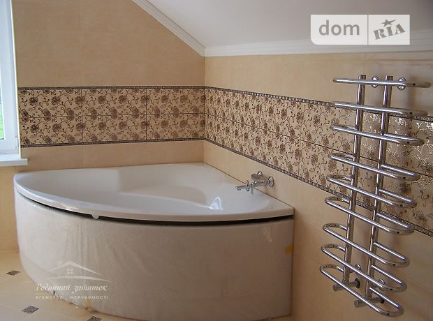 Продажа дома, 149.5м², Винница, р‑н.Царское Село, Загребельного