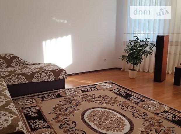 двухэтажный дом с садом, 260 кв. м, кирпич. Продажа в Царском Селе (Винницкая обл.) фото 1