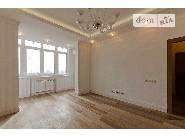 Продажа дома, 160м², Винница, р‑н.Царское Село