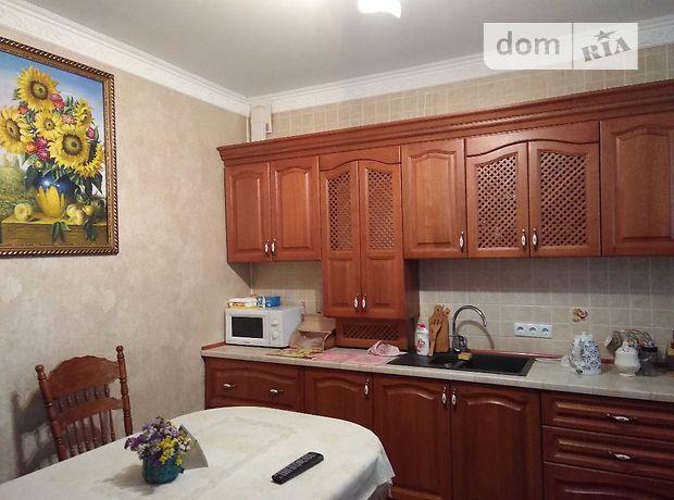 Продажа дома, 150м², Винница, р‑н.Царское Село