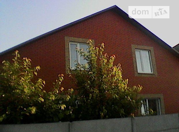 Продажа дома, 230м², Винница, р‑н.Царское Село