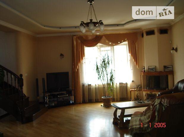 Продаж будинку, 300м², Вінниця, р‑н.Царське Село
