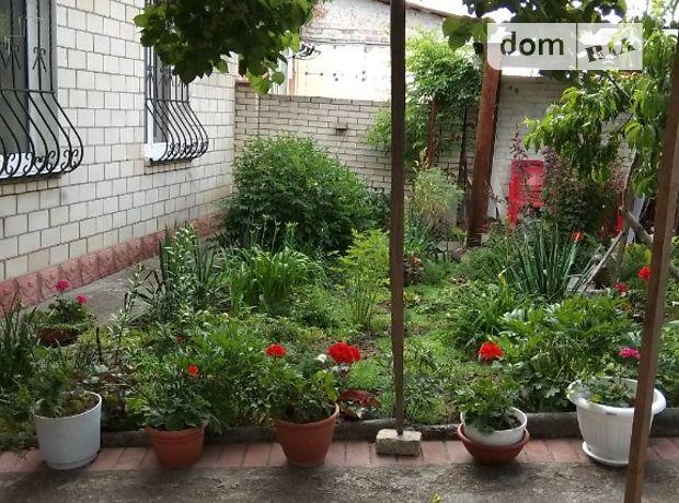 Продаж будинку, 103м², Вінниця, р‑н.Центр, Червоних Партизанів вулиця