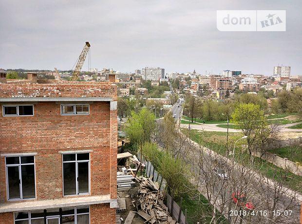 Продажа дома, 250м², Винница, р‑н.Центр, Маяковского улица